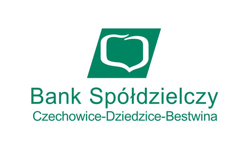 Mojapracapl Czechowice Dziedzice Kasjer Dysponent
