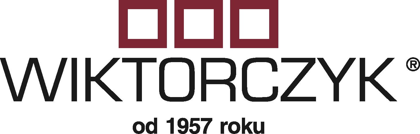 Fabryka Okien Tomasz Wiktorczyk