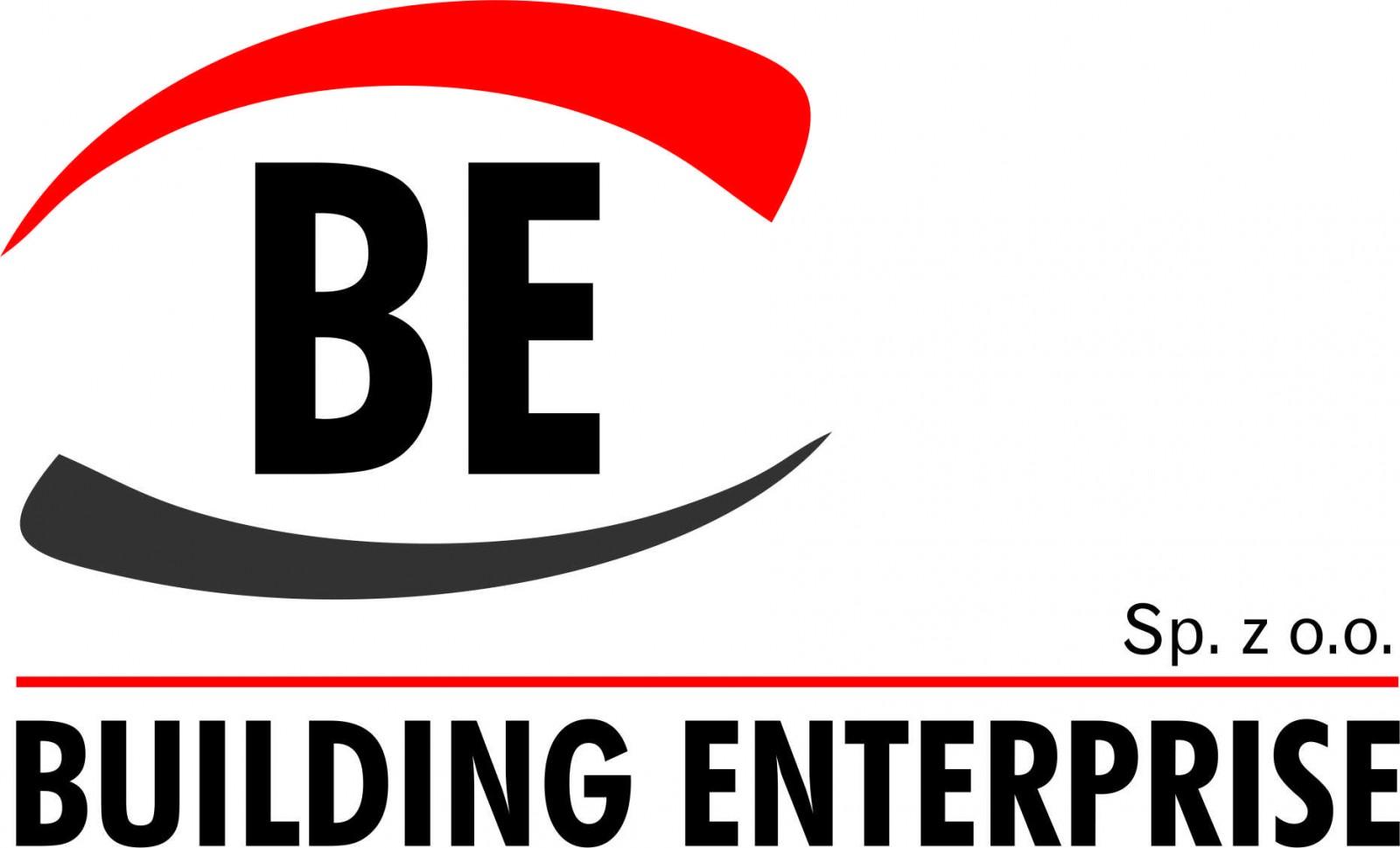 Building Enterprise Sp. z o.o.