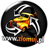 ZLOMUJ.PL AUTORECYKLING