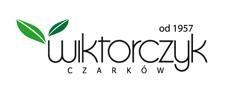 ABA WIKTORCZYK Sp. z o.o.
