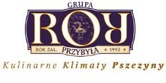 Restauracja Frykówka
