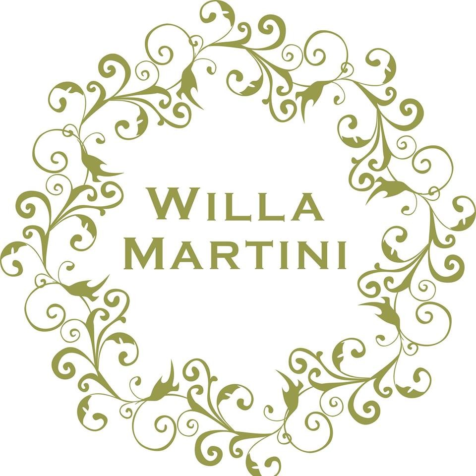 Willa Martini