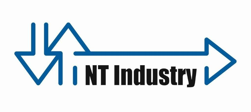 NT Industry Sp. z o.o.