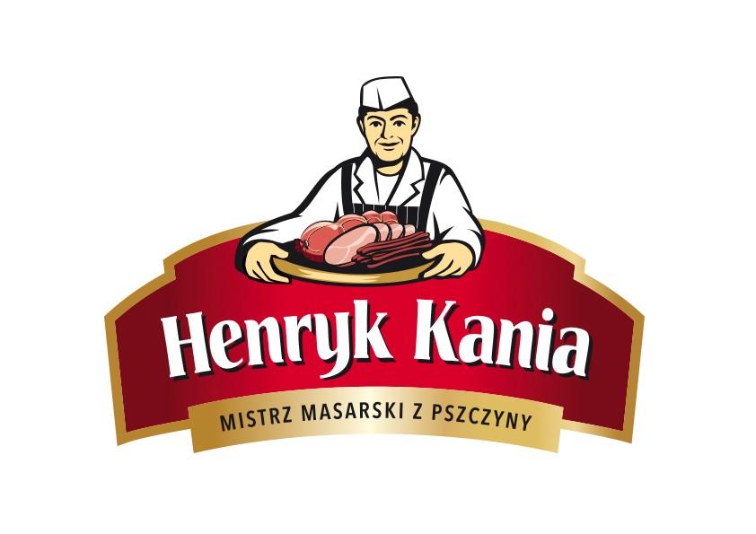 ZM HENRYK KANIA S.A.