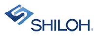 Shiloh Industries