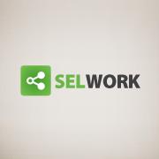 Sel-work