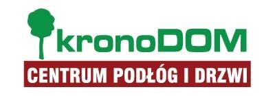 KRONODOM