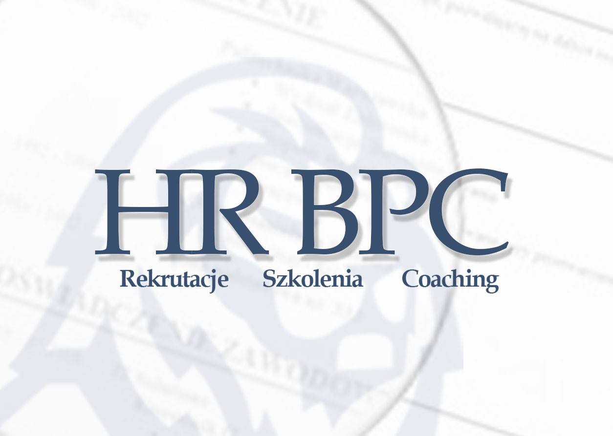 HR BPC