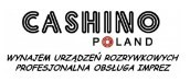 Cashino Poland s.c.