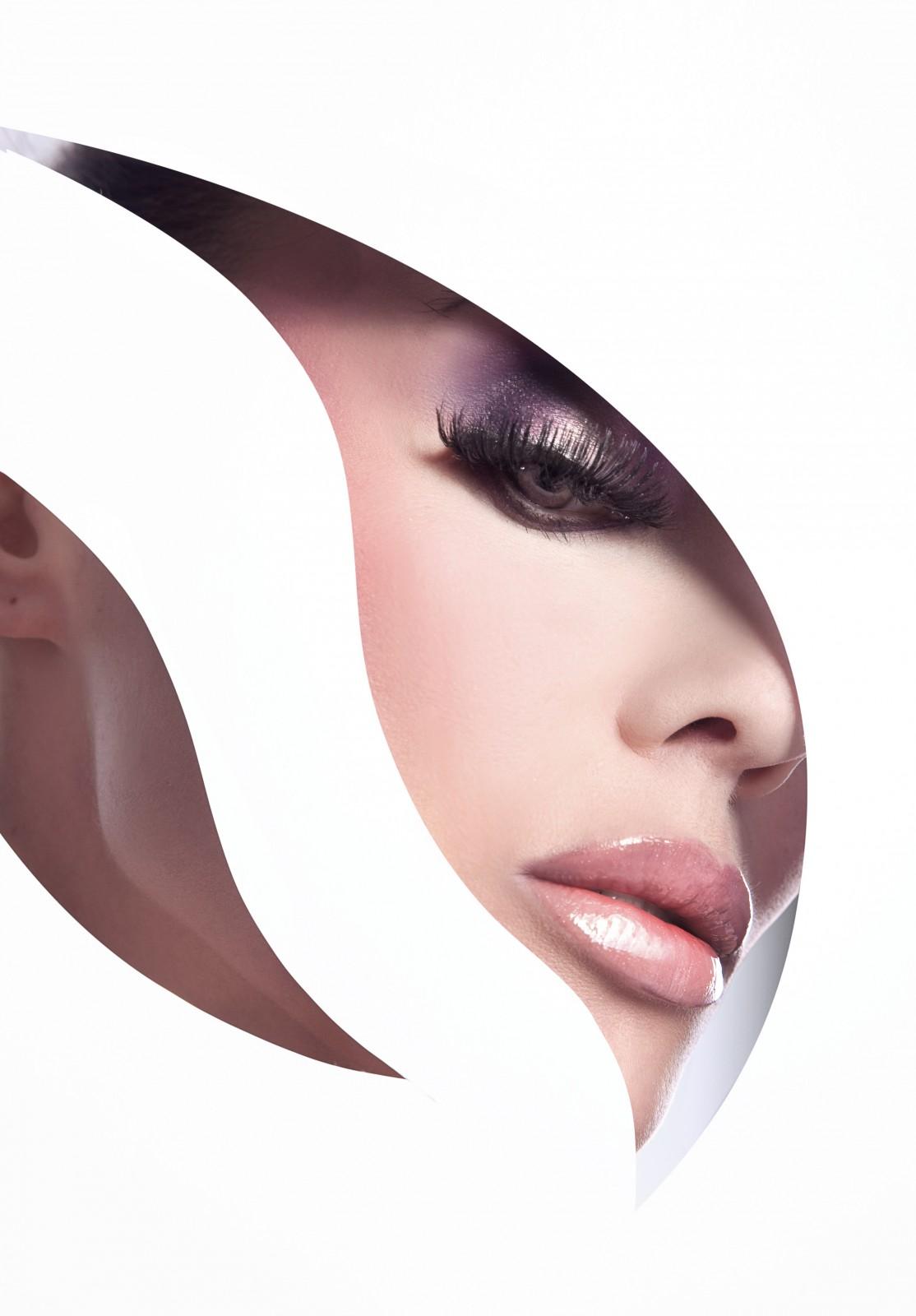 Gabinet kosmetyczny Estetyka Pszczyna Kilińskiego 3a