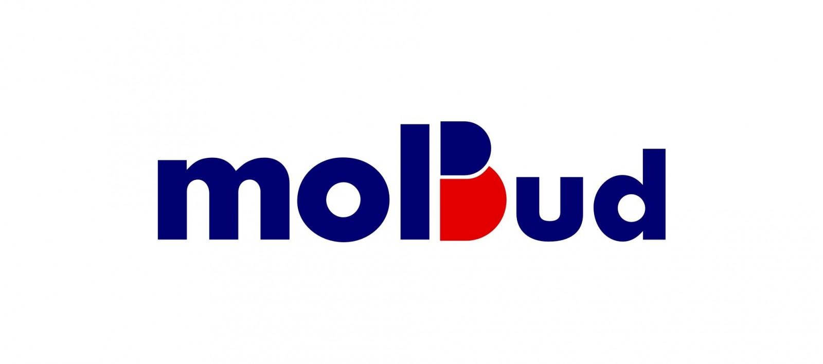 """Przedsiębiorstwo Budowlane """"Molbud"""" Sp. z o.o. Spółka Komandytowa"""