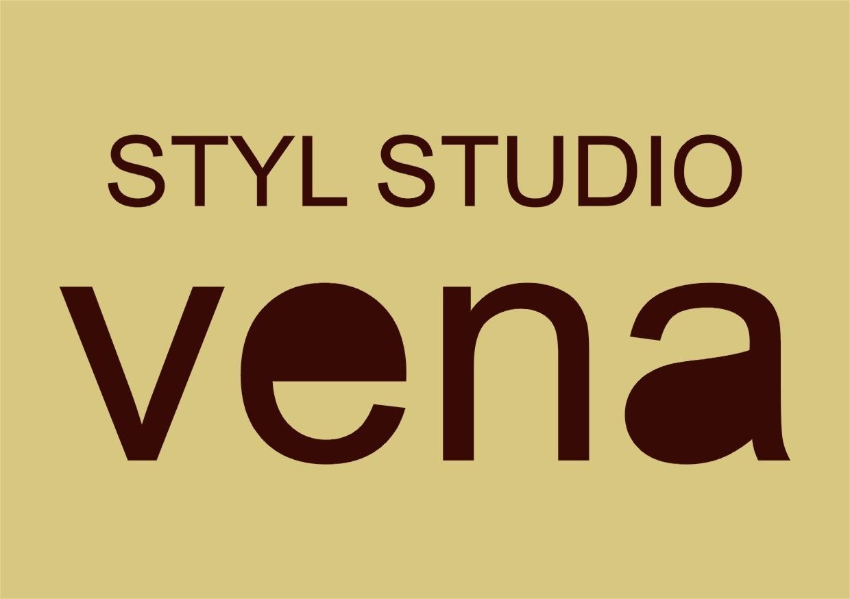STYL STUDIO VENA