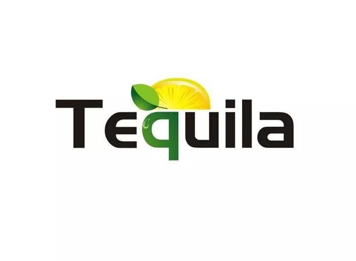 Galeria alkoholi