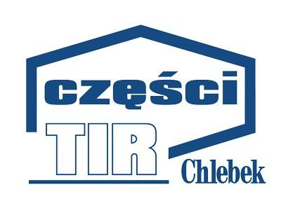 Części Tir Chlebek Sp.J.