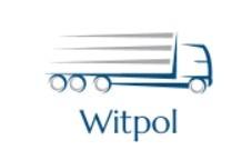 PHU Witpol