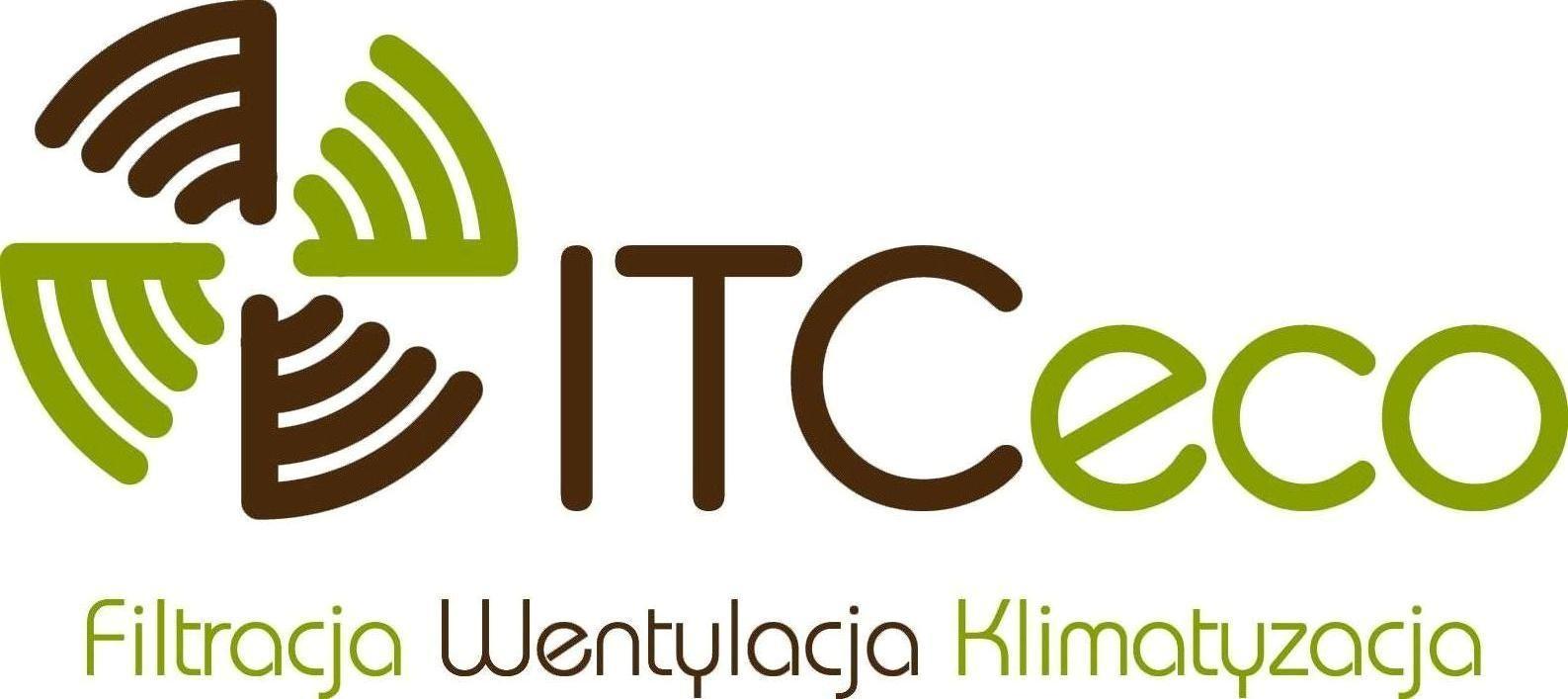 ITC Eco Sp. z o.o.