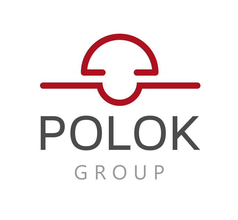 Polok - Grupa Producentów Grzybów Sp. z o. o.