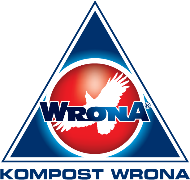 KOMPOST WRONA Sp. Z o.o. Sp. Komandytowa