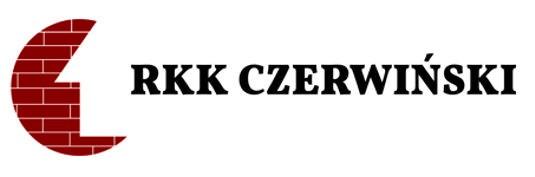 Renowacje Kamień Klinkier Adrian Czerwinski