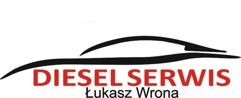 Diesel Serwis Łukasz Wrona