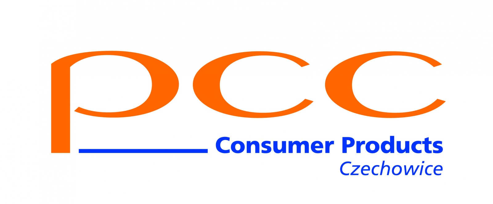 PCC Consumer Products Czechowice S.A.