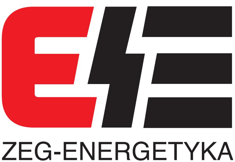 ZEG - ENERGETYKA Sp.z o.o.